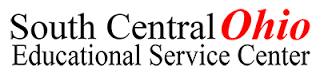 South Central Ohio Educational Service Center