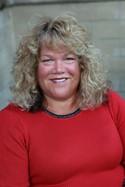 Melinda Burnside