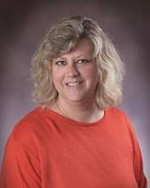 Guidance Counselor - Mrs. Jennifer Scherer